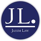 Jassim Law – JassimLaw.com – San Diego Lawyer & Attorney