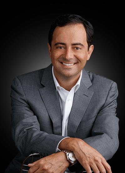 San Diego Personal Injury Attorney - Pajman Jassim